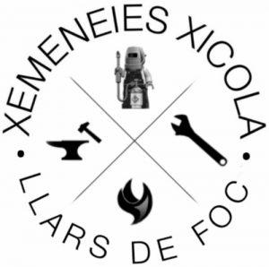Llars de Foc - Xemeneies Xicola